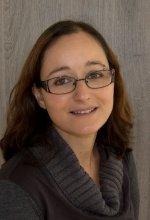 Prof. Mag. Daniela Rinner