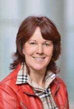 Prof. Mag. Hildegard Engl-Wurzer