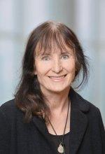 Prof. Mag. Christine Fussi