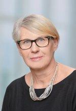 Prof. Mag. Brunhilde Köchl