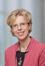 Prof. Mag. Ingrid Unterweger-Diechler