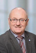 Prof. Mag. Klaus Unterweger