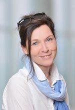 VL. Karin Gruber, DGKP