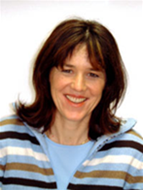 Prof. Mag. Elisabeth Flecker