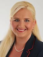 Prof. MMag. Barbara Kogler
