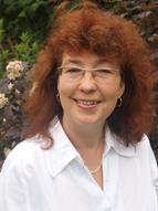 Dr. Monika Schober