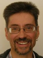 Prof. MMag. Robert Stöhs