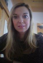 Christina Stary-Bogensperger, Kontrollorin