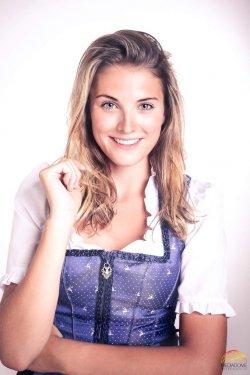Larissa Trauntschnig