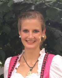 Marianne Miedl