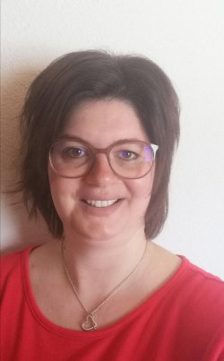 Christina Rabensteiner (geb. Tanner)