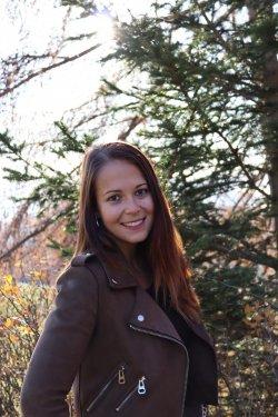 Tamara Galler
