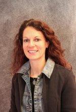 Prof. Mag. Daniela Wirnsberger-Künstner