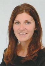 Carmen Brunner, Bakk., MSc