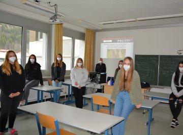 Jugendschutz in der Steiermark