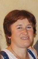 Prof. Mag. Anna Knapp